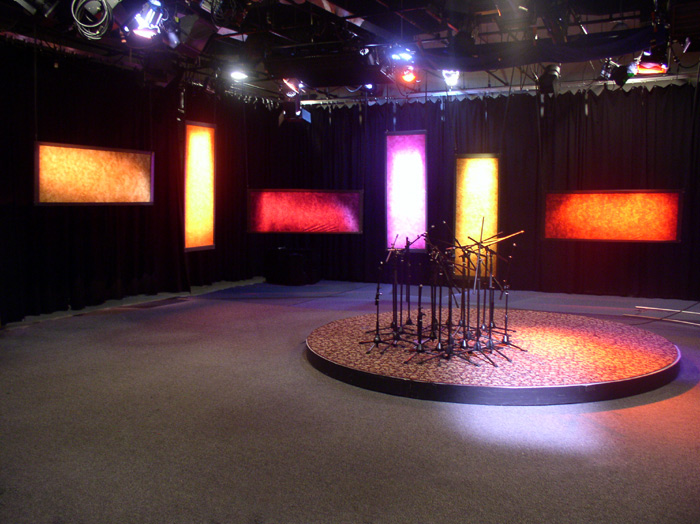 Surprising Recording Studio In Virginia Shuman Recording Largest Home Design Picture Inspirations Pitcheantrous